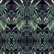 Badgers of Bohemia Optical Tropical