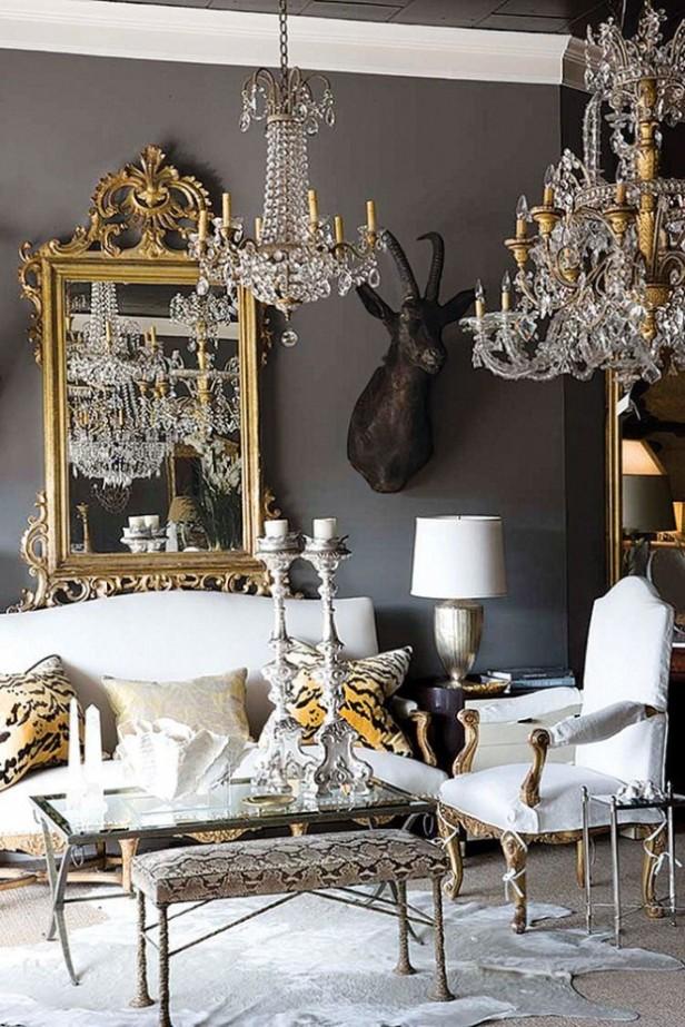 small-elegant-living-room-3-622x933