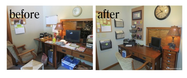beforeafter2