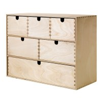 moppe-mini-chest-of-drawers__0135959_PE292948_S4
