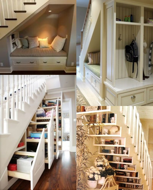 Pinterest_UndertheStairs_Storage