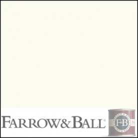 product_wimborne-white-farrow-and-ball-design-works
