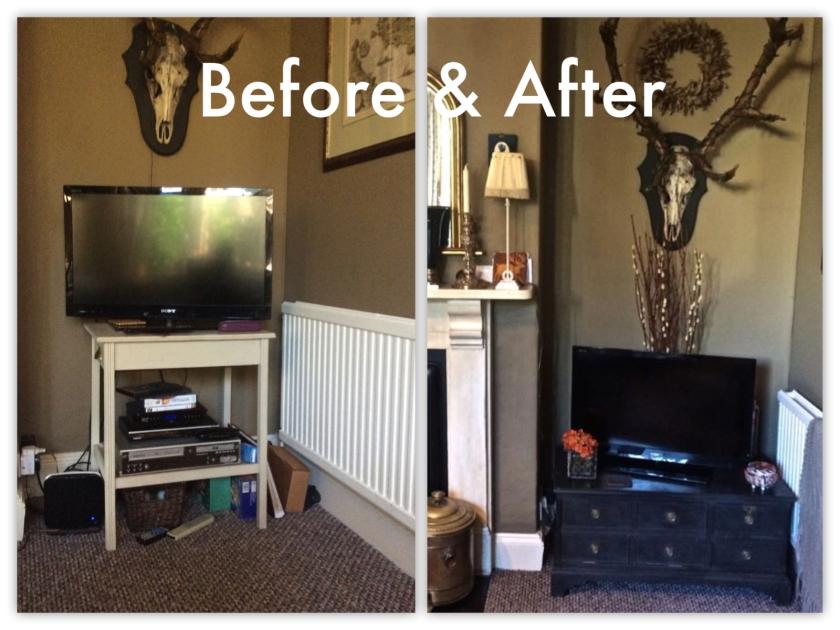 collage TV Corner 2 txt