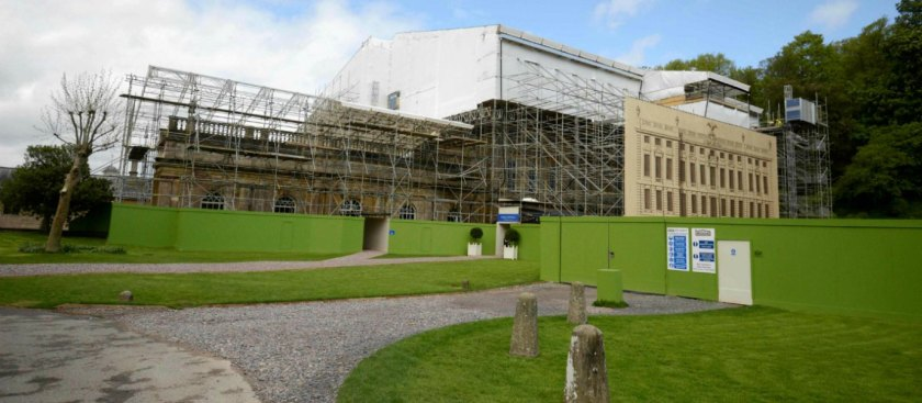 dyrham-park-roof-project-by-clare-green-web