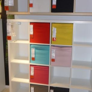 Ikea Hack Bookcase Unit Part 2 Make Your House A Home