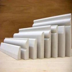 wooden-floor-skirting-250x250