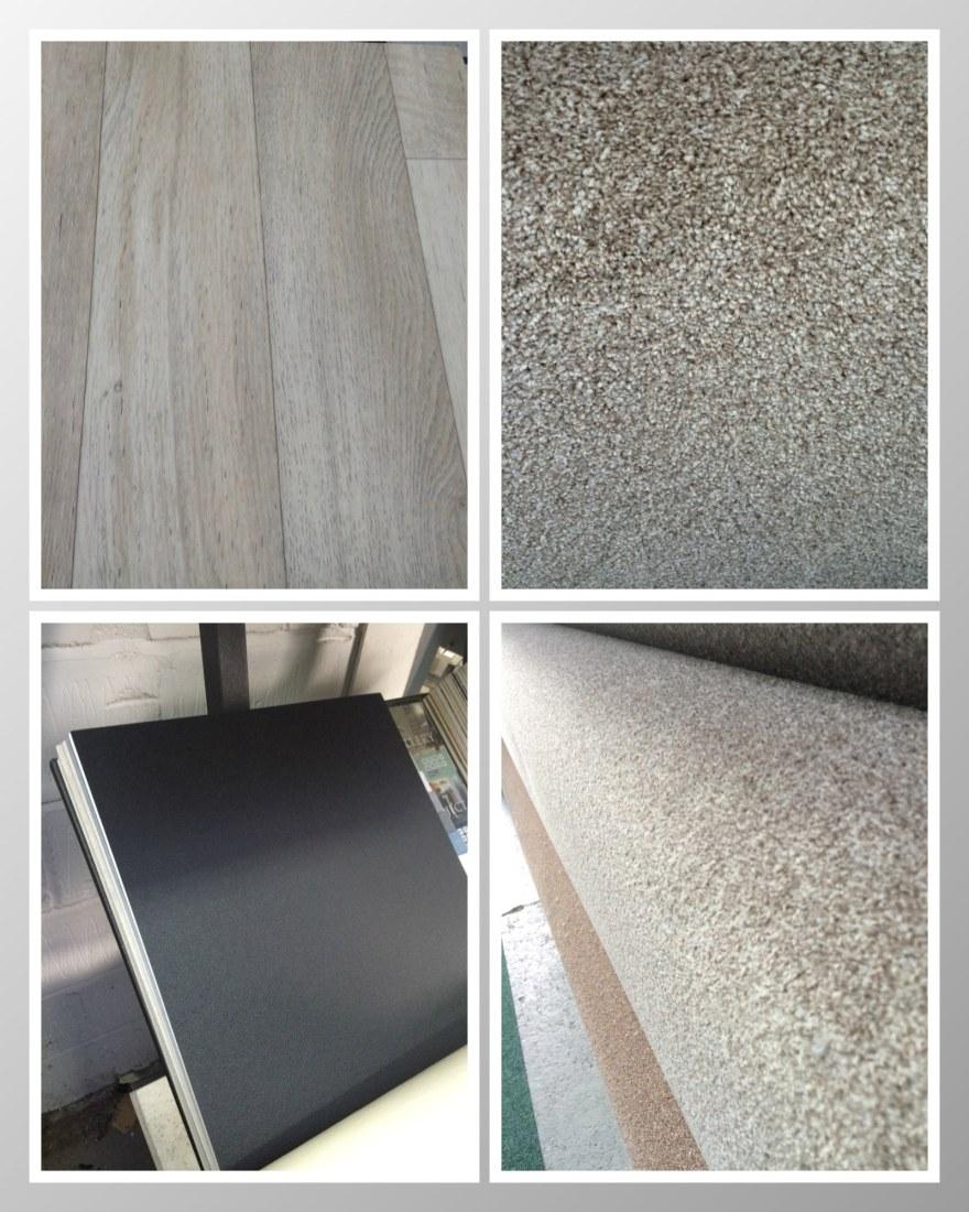 flooring choice final