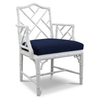 This is the Jonathan Adler chair currently selling at £795