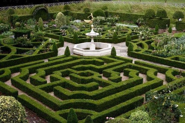 knot-garden-view-1