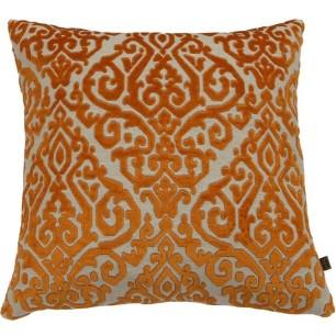 scatterbox-shoton-cushion-58x58-orange-0