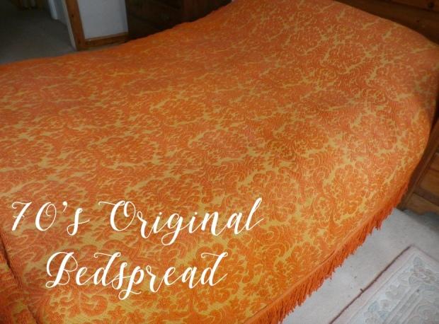 bedpsread-jpg