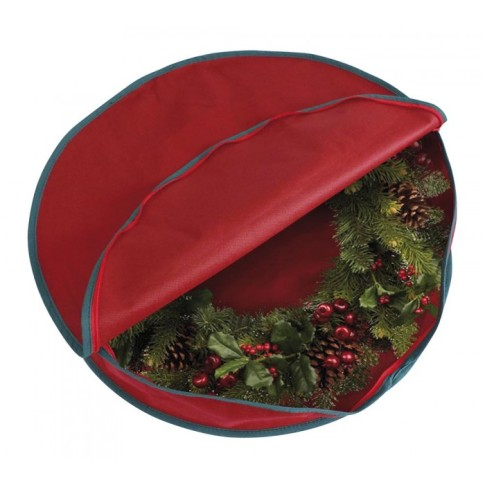 20641-xma-wreath-bag-1000