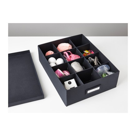 tjena-box-with-compartments-black__0249628_pe387957_s4-1