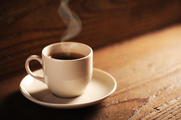 31-coffee-as-antioxidant