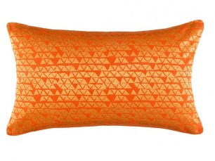 orange-minna-cushion-kas_1_1