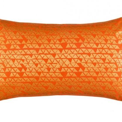 orange-minna-cushion-kas_1_1