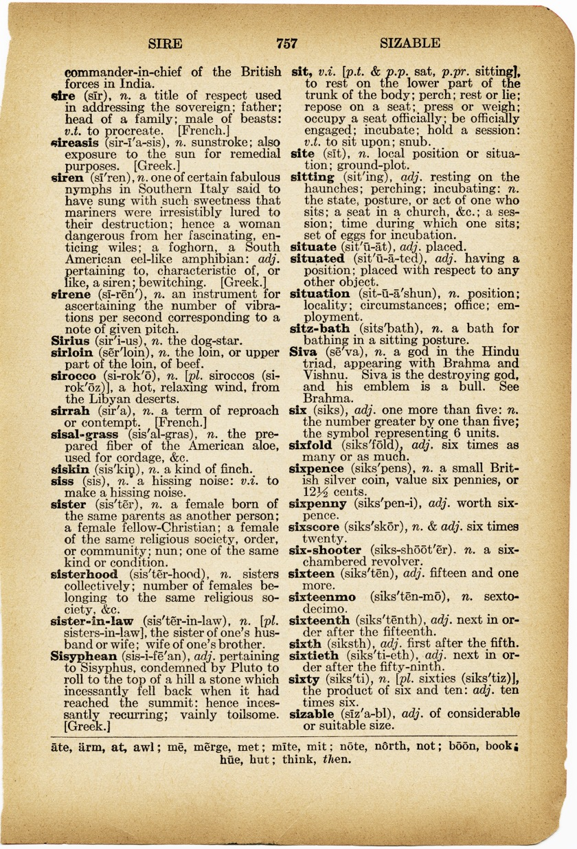 vintage-dictionary-page-sister-definition-clip-art-dictionary-o3o9hh-clipart