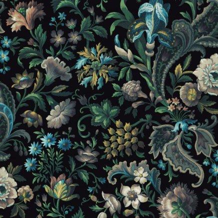 florika_wallpaper_onyx
