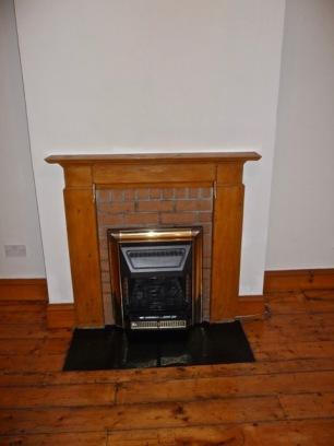 lounge fireplace 2