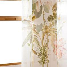 a1dc1505f818c9f47333898ac61ad47e--bedroom-curtains-curtains--drapes