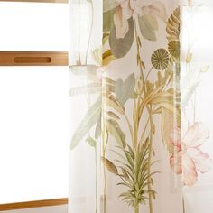 a1dc1505f818c9f47333898ac61ad47e--bedroom-curtains-curtains--drapes