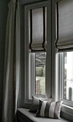 bay-window-roman-shades