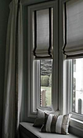 bay-window-roman-shades