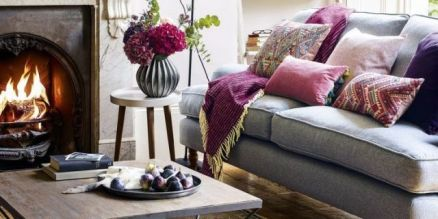 landscape-1478191848-hb-octobercover-living-room-rich-berry-tones