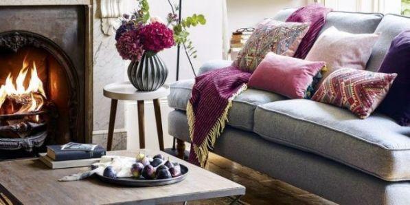 landscape-1478191848-hb-octobercover-living-room-rich-berry-tones