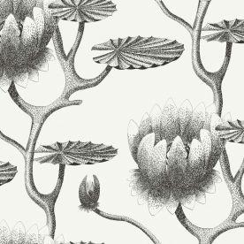 cole-son-lily-wallpaper-95-4020-111458-p