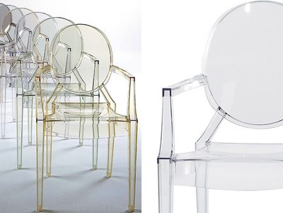louis-ghost-chair-philippe-starck-kartell-4