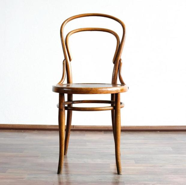 no-14-chair-from-thonet-1890s-2-1_orig